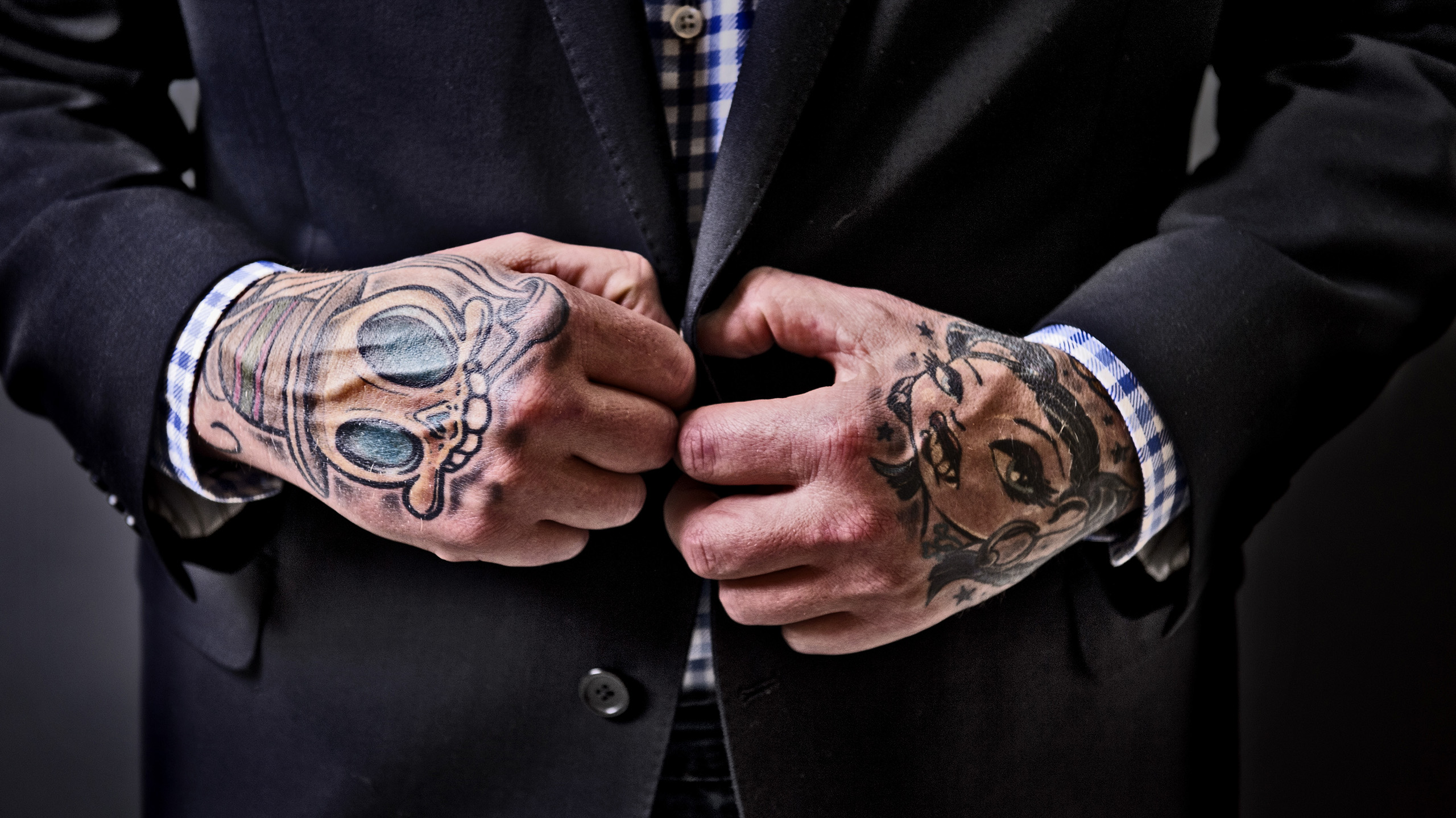 Tattoo Artist, Laser Tattoo Removal: Cleveland, Woodmere, OH